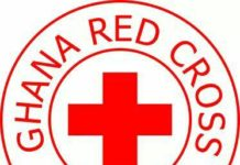 Ghana Red Cross Society (GRCS)