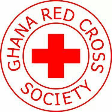 Ghana Red Cross Society (GRCS)
