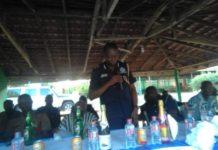 Social Police Wassa