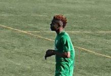 sports football yabani