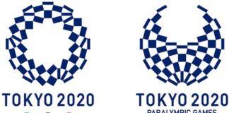 Tokyo Ioc