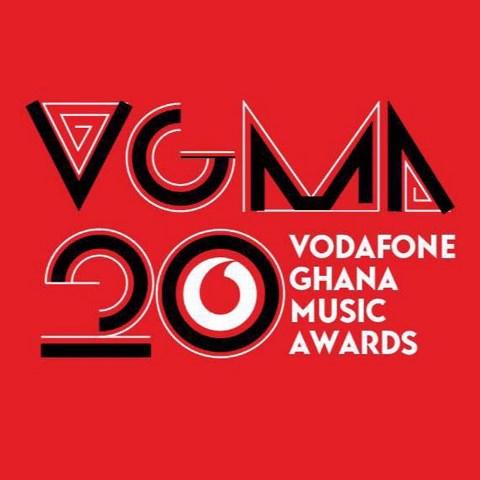 Vodafone Ghana Music Awards Vgma