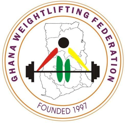 Ghana Weightlifting Federation (GWF)
