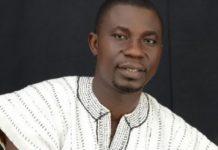 Ashaiman Mp Calls For Justice For Slain Man