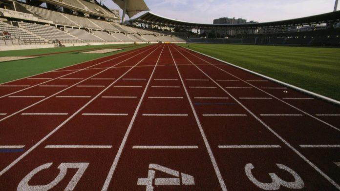 Athletics Championships
