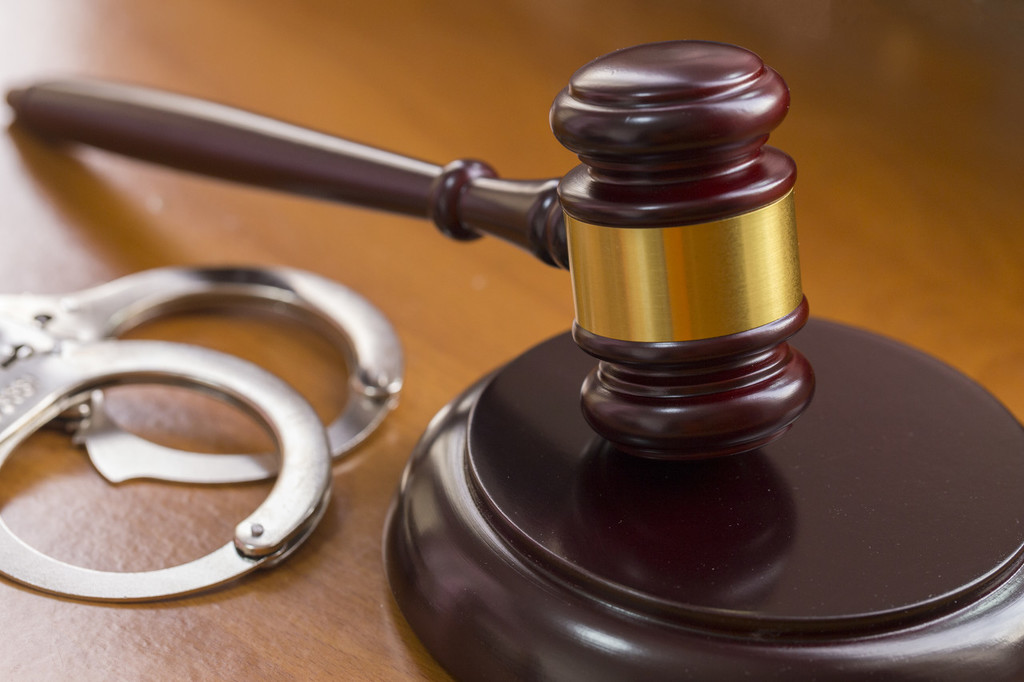 Litigation between two brothers leads to the death of a farmer