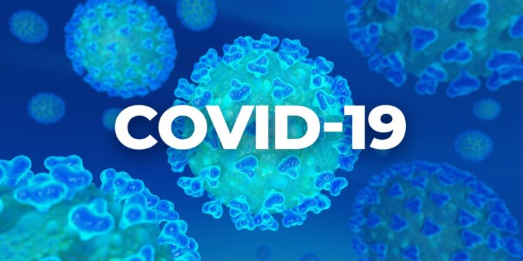 COVID-19 pandemic: Canada supports  women's rights organizations in Ghana