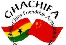 Ghachifa