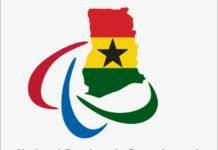 Ghana Paralympics News