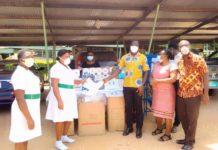 Health Doctors Support