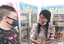 Health Fda Products