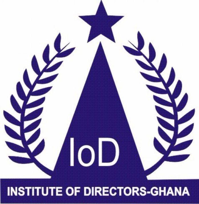 Iod Ghana