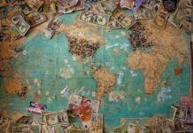 Japans National Debt To Gdp