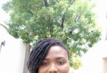 Juliet Enam Obiri