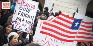 U.S. deports thousands of migrants