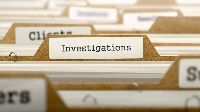 Mobile Group Operator Dragging All Mno Into Investigation