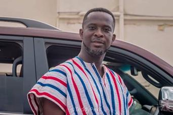 Politics Activist Arrest