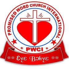 Promised Word Church International Logo