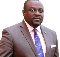 Sekyere Rural Bank Supports Fight In Sekyere South