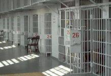 Sierra Leone Prison