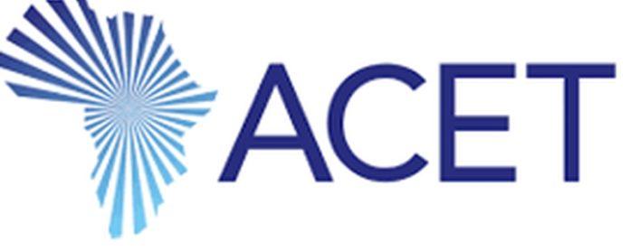Africa Center for Economic Transformation (ACET)