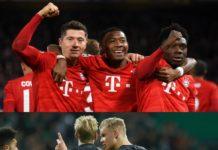 Bundesliga Preview