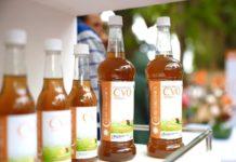 Covid Organics