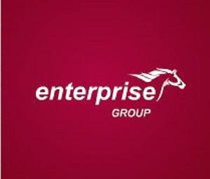 Enterprise Group