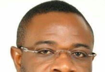 Hon. Kobena Mensah Wayome
