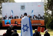 Israel S Top Court