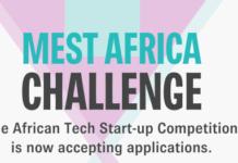 Mest Africa Images Twitter Facebook Linkedin