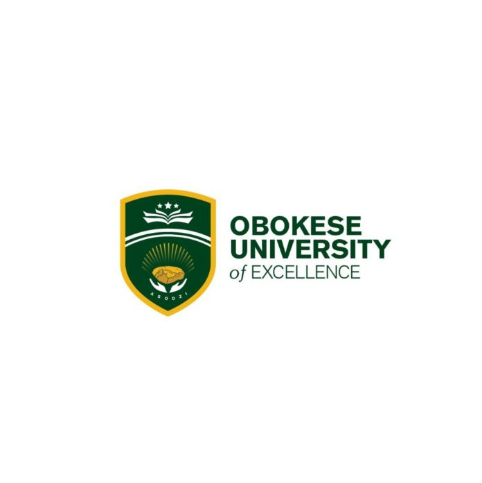Obokese University Of Excellence