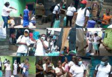 Parents Urged To Show Concern Towards Adolescent Needs