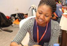 Rhoda Owusu Ntim