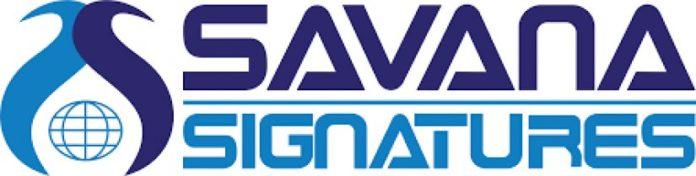 Savana Signatures