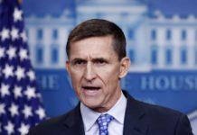 Trump S Former National Security Adviser Flynn