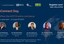 Ecomconnect Day