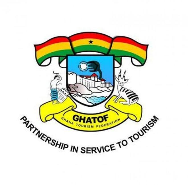 Ghana Tourism Federation advocates development of infrastructure