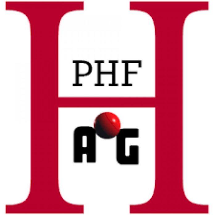 Private Health Facilities Association Of Ghana