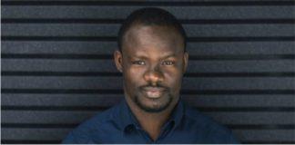 Yango Marks First Anniversary In Ghana