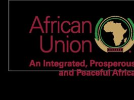 Africa Union Commission