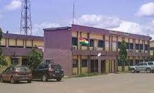 Ahanta West Municipal Assembly