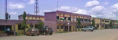 Ahanta West Municipal Assembly