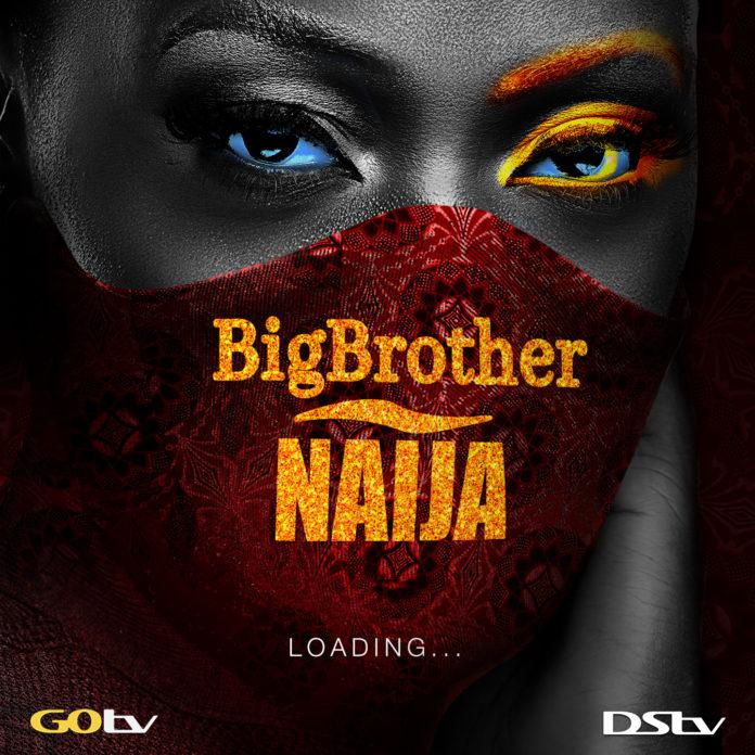 Big Brother Naija Season