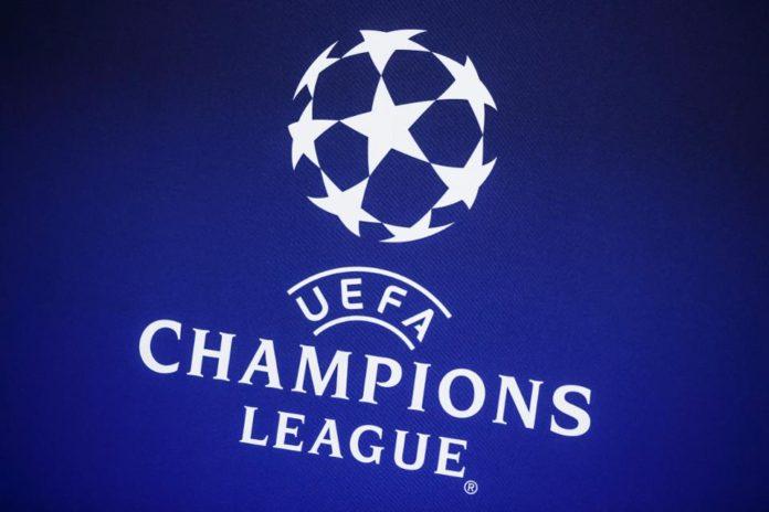 Champs League