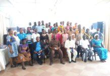 Christian Council Seminar