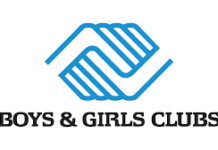 Boys And Girls Club Of Dansoman