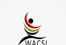 WACSI