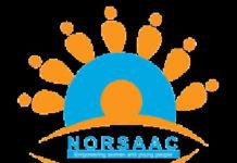 Norsaac
