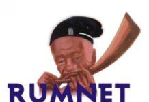 Rumnet